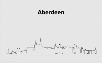 Skyline Aberdeen