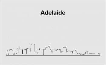 Skyline Adelaide Layout 1
