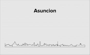 Skyline Asuncion Layout 1