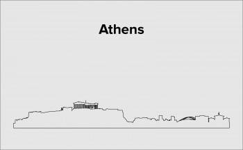 Skyline Athen Layout 1