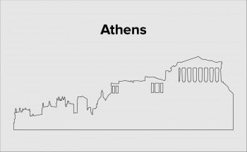 Skyline Athen Layout 2