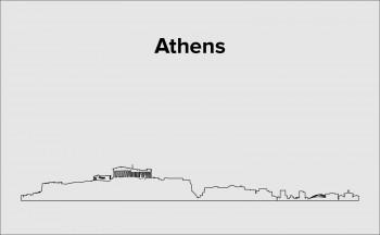 Skyline Athen Layout 3
