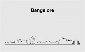 Skyline Bangalore Layout 2
