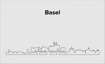 Skyline Basel Layout 1