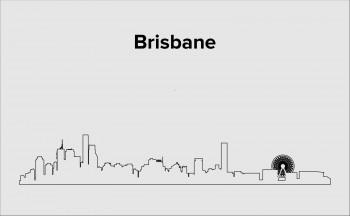 Skyline Brisbane Layout 1