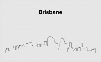 Skyline Brisbane Layout 2