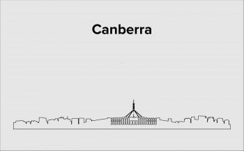 Skyline Canberra Layout 1