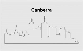 Skyline Canberra Layout 2