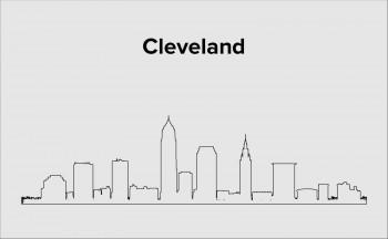 Skyline Cleveland Layout 1