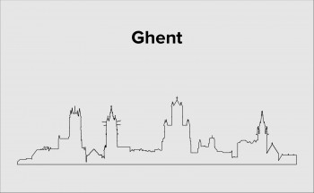 Skyline Gent Layout 1
