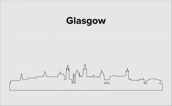 Skyline Glasgow Layout 1
