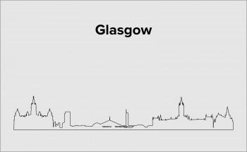 Skyline Glasgow Layout 2
