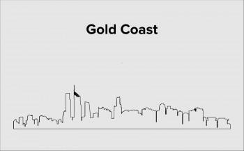 Skyline Gold Coast Layout 1