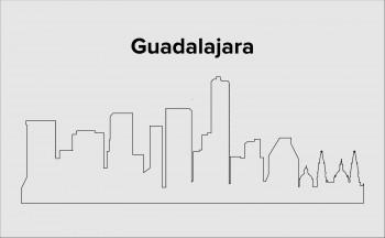 Skyline Guadalajara Layout 1