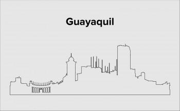 Skyline Guayaquil