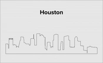 Skyline Houston Layout 1