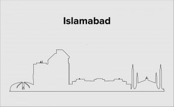 Skyline Islamabad Layout 1