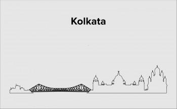 Skyline Kolkata Layout 1