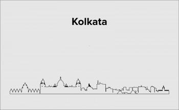 Skyline Kolkata Layout 2
