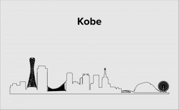 Skyline Kobe Layout 1
