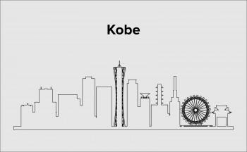 Skyline Kobe Layout 2