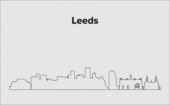 Skyline Leeds Layout 2