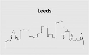 Skyline Leeds Layout 3