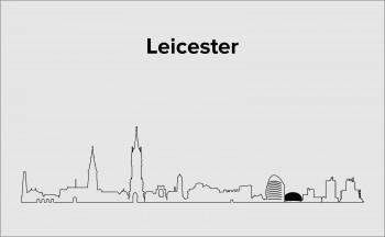 Skyline Leicester Layout 2