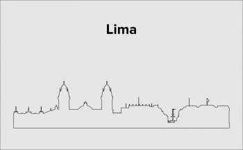 Skyline Lima Layout 2