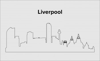 Skyline Liverpool Layout 6