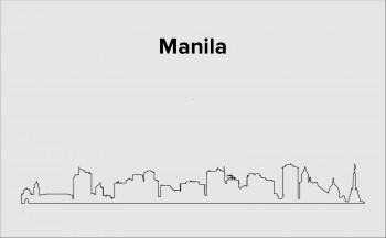 Skyline Manila Layout 1