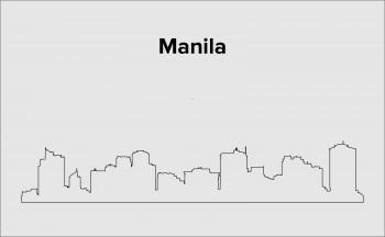 Skyline Manila Layout 2