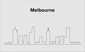 Skyline Melbourne Layout 1