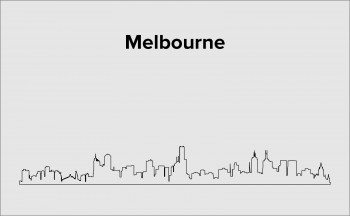 Skyline Melbourne Layout 2