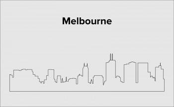 Skyline Melbourne Layout 3