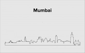 Skyline Mumbai Layout 1