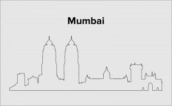 Skyline Mumbai Layout 2