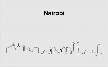 Skyline Nairobi
