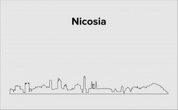 Skyline Nicosia