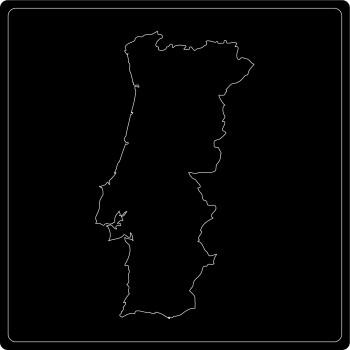 Silhouette Portugal