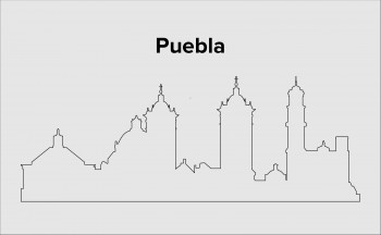 Skyline Puebla Layout 1