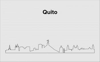 Skyline Quito Layout 1