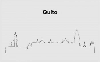 Skyline Quito Layout 2