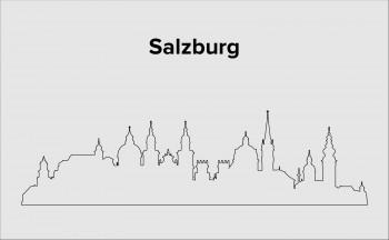 Skyline Salzburg Layout 1