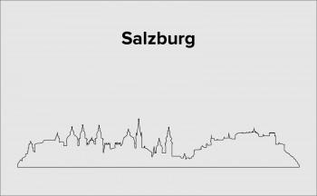 Skyline Salzburg Layout 2