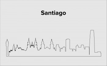 Skyline Santiago Layout 1
