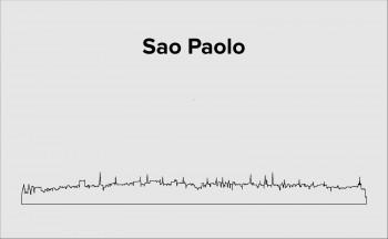 Skyline Sao Paolo Layout 1