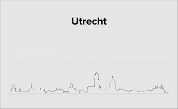 Skyline Utrecht Layout 1