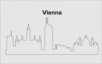 Skyline Wien Layout 1