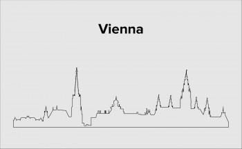 Skyline Wien Layout 2
